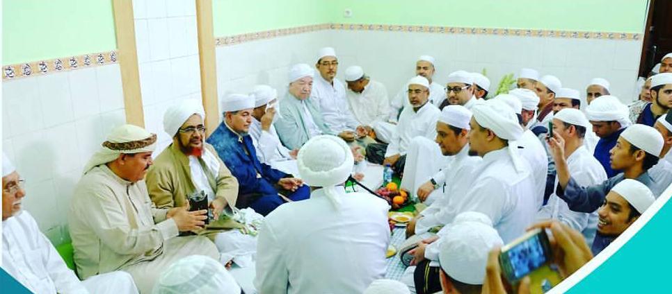 Kajian Fiqih Kitab Sullam Taufiq ( Menjual Hutang Dengan Hutang )