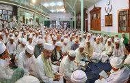 Bagaimana Pandangan Islam Tentang Peringatan Houl