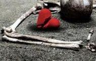 Apakah Yang Dimaksud Dengan Hati Yang Mati?