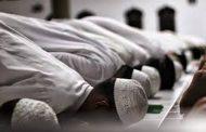 Syarat Imam dan Makmum Yang Berada di Tempat Yang Berbeda