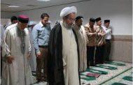 Hukum Seorang Makmum Mendahului Salamnya Imam