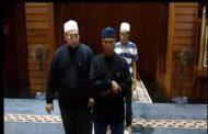 Imam Sholat Sering Salah Dalam Rukun Fi'li dan Qouli, Bagaimana Solusinya?