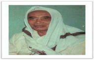 Nasehat Mbah Hamid Pasuruan