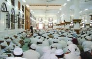 Ke Hati - hatian Imam Syafi'i Dalam Menyikapi Persoalan