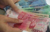 Bagaimana Hukum Meminjam Uang Di Bank