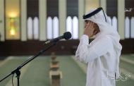 Hukum Mengumandangkan Adzan Dan Iqomah