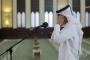 Jika Imam Berdiri Tidak Tasyahhud, Apa Yang Harus Makmum Lakukan