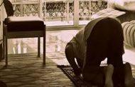 Apakah Yang Dimaksud Sholat Lil Hormatil Waqti