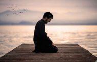 Cara Niat Dan Waktu Mengerjakan Sholat Qodho