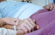 Beberapa Amalan Yang Dilakukan Seseorang Jika Terkena Penyakit Parah