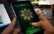 Bagaimana Hukum Membawa HP Ada Aplikasi Al-Qur'annya Ke Kamar Mandi
