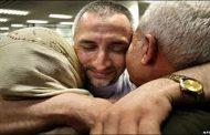 Bagaimana Hukum Meng Aqiqahi Orang Tua Yang Belum Sempat Aqiqah