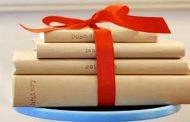Gratis Buku Bagi 100 Pendaftar Pertama, Apakah Benar Seperti Ini Termasuk Judi Bukan hadiah ?