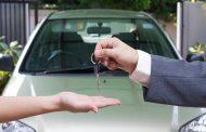 Hukum Jual Beli Kendaraan Dengan Cara Kredit
