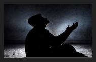Besar nya Kasih Sayang Allah Terhadap Hambanya Yang Berdoa