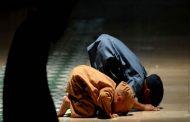 Kebaikan Menurut Pemahaman Dalam Hal Agama