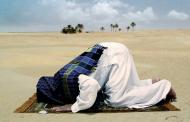 Hukum Sholat Jika Dijamak Takdim Atau Takhir Bagi Orang Yang Ada Di Perantauan