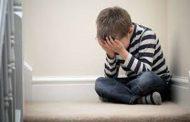 Status Nasab Anak Yang Lahir dari Wanita Yang Diperkosa