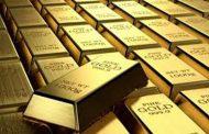 Bolehkah Menjual Emas Dengan Harga Yang Belum Pasti