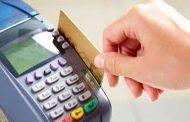 Hukum Menggunakan Pembayaran Mesin Gesek Yang Berpajak Saat Jual Beli