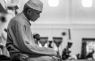 Bacaan Doa dan Dzikir Setelah Shalat