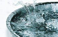 Cara Mensucikan Air yang Berubah Warna Terkena Najis