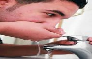 Ketika Berkumur Kemasukan Air Sampai Tenggorokan, Batalkah Puasanya?
