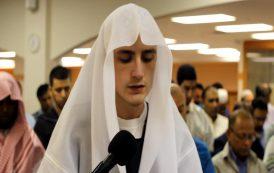 Apa Ada Bacaan Imam Setelah Amin Pada Sholat