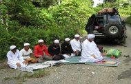 Basmallah Dalam Sholat