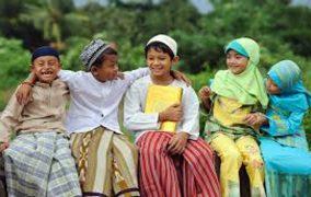14. Tradisi Baik Boleh Diamalkan Walau Tanpa Dalil