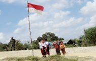 Hukum Hormat Bendera