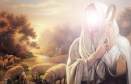 Orang Yang Disalib Yang Diserupakan Dengan Nabi Isa AS