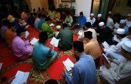 Bolehkah Memberi Amplop Kepada Kyai Bagi Orang Yang Keluarganya Meninggal