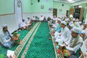 KEWAJIBAN MUSLIM DALAM MENJALANKAN AMAR MA'RUF NAHI MUNKAR
