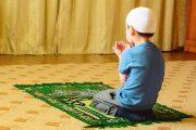 Inilah 11 Rahasia Para Salaf Dalam Mendidik Anak