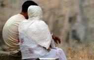 Hukum Menjima'  Istri  Setelah Haidh Tapi Belum Mandi Wajib, Dan Hukum Menjima' Istri Ketika Masih Haidh
