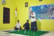 MP3 Pengajian Akbar Bersama Ustadz Ali Assegaf dan Mahasiswa KKN UNS Surakarta 2019 di Pacitan