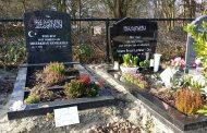 Bolehkah Orang Kafir Ziarahi Kubur Orang Islam