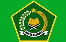 Download Jadwal Imsakiyah Ramadhan 1440 H/ 2019 M Kemenag RI