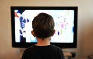 Dahsyatnya TV Indonesia Kelabui Puasa