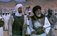 Tahukah Anda, Berapa Jumlah Pasukan Muslimin Yang Syahid Dalam Perang Badar dan Uhud?