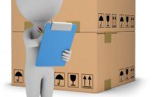 Hukum Memanfaatkan Inventaris Untuk Kepentingan Pribadi