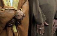 Hukum Berjamaah Dengan Imam Beda Aqidah