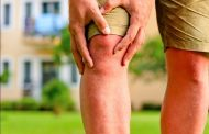 09. Apakah Pusar dan Dengkul (Lutut) Termasuk Aurat Laki-Laki?