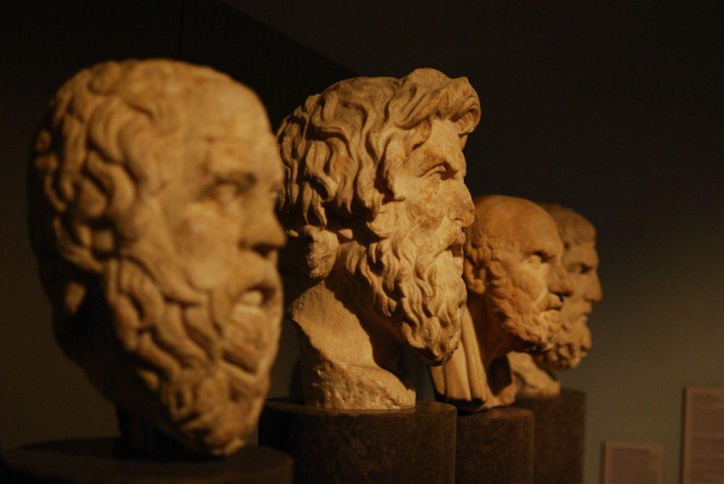 Ilmu Filsafat dan Mantiq