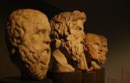 16. Hukum Mempelajari Ilmu Filsafat dan Mantiq