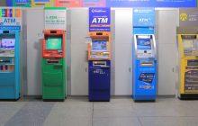 24. Mengambil Uang Lewat ATM
