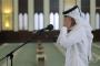 Harus Bermadzhab, Tidak Boleh Berfatwa Langsung Dari Al-Quran dan Sunnah