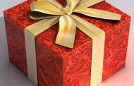 31. Perbedaan Antara Hibah, Shodaqoh, Hadiah & Sogok?