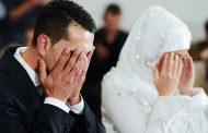 37. Istri Yang Menikah Lagi